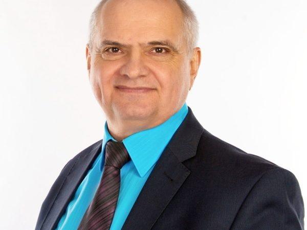Вальдемар Гердт